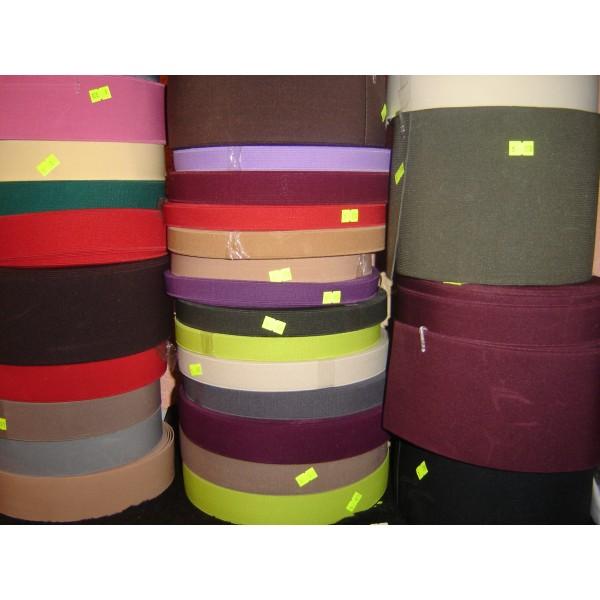 Резинка Для Одежды Купить