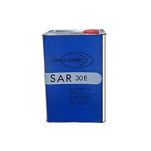Наїріт SAR -30 Е