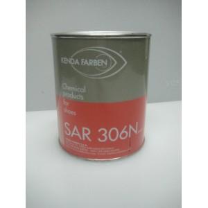 Десмокол SAR -306 N
