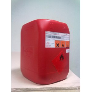 Клей резиновий SAR -SL (13.3 кг)